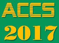 Hội nghị Cảm biến hóa học khu vực Châu Á lần thứ 12
